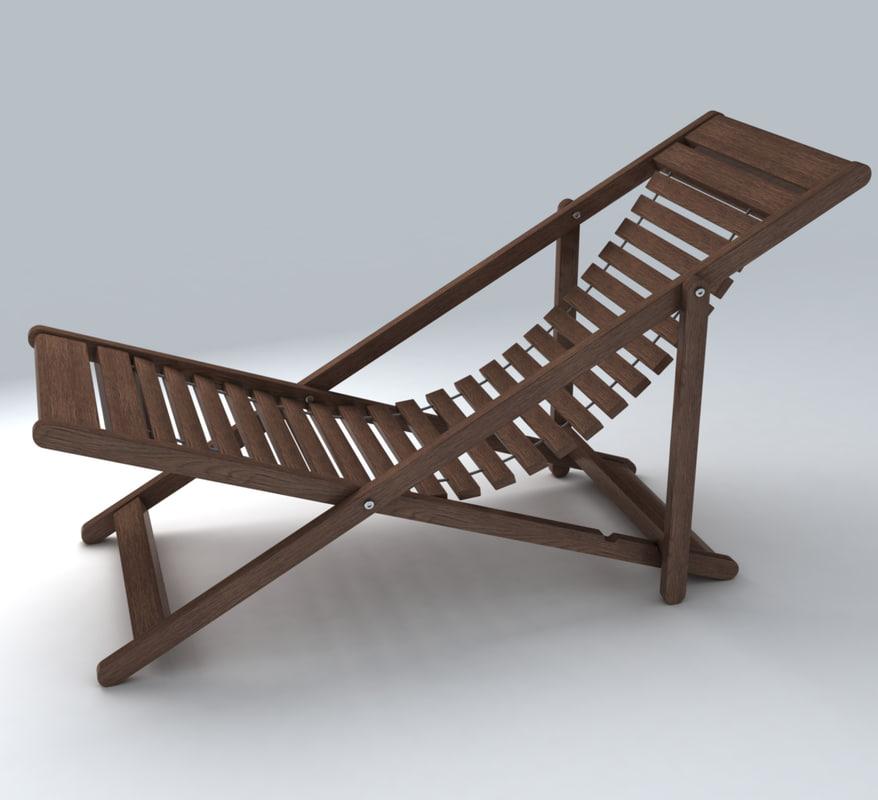deckchair12prev1.jpg