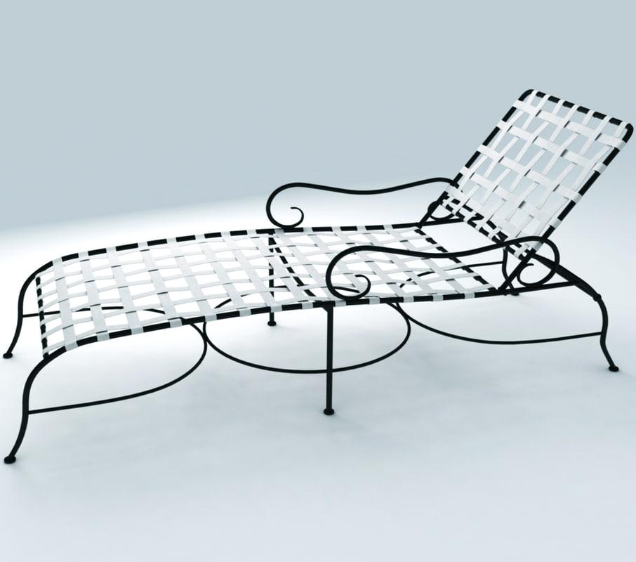 deckchair19prev1.jpg