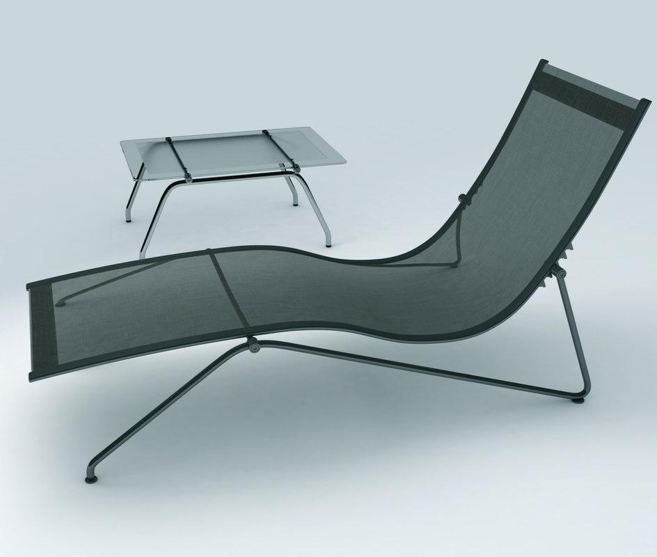 deckchair21prev1.jpg