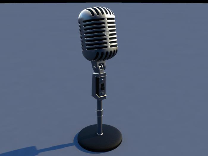 mic01.jpg