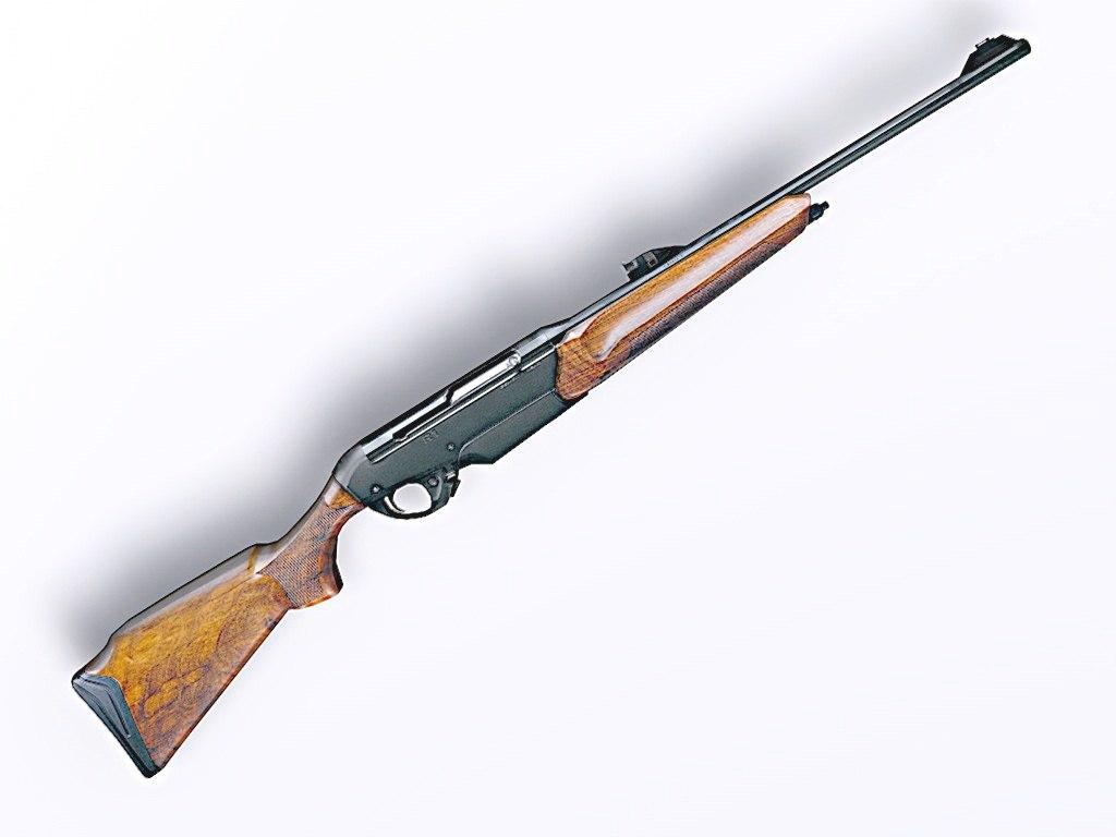 rifle5.jpg