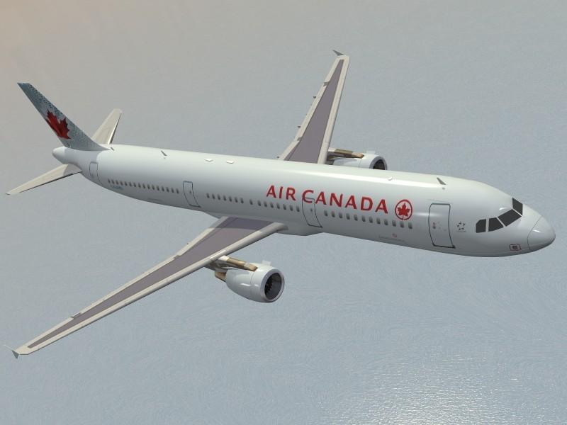 A321_ACanada_11.jpg