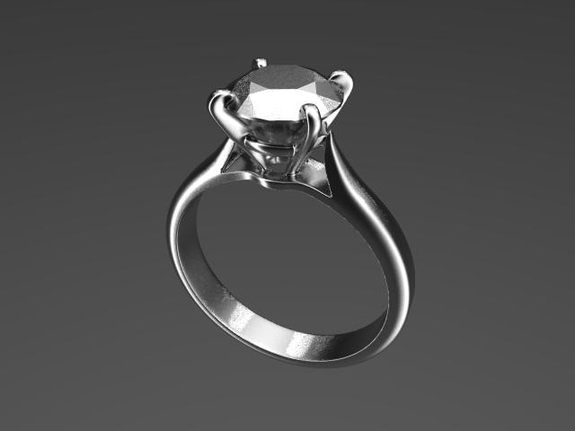 Engagement-Ring.JPG