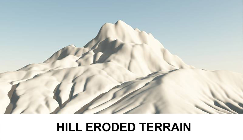 Eroded Hill_1.jpg