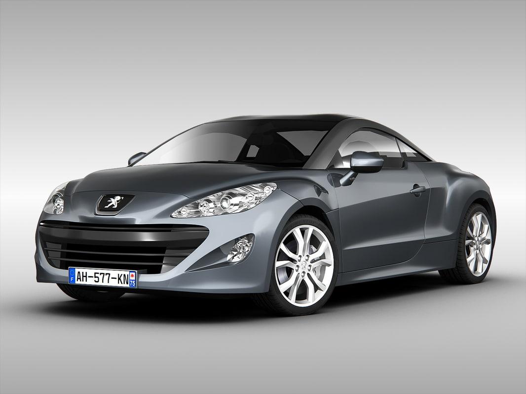 Peugeot RCZ - 1.jpg