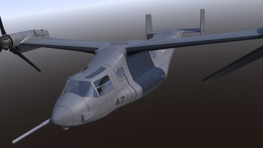 osprey5.jpg
