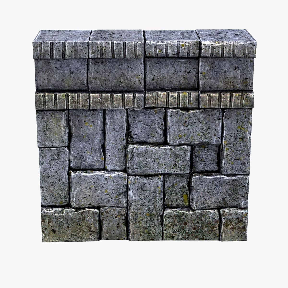 rock_wall-00.png