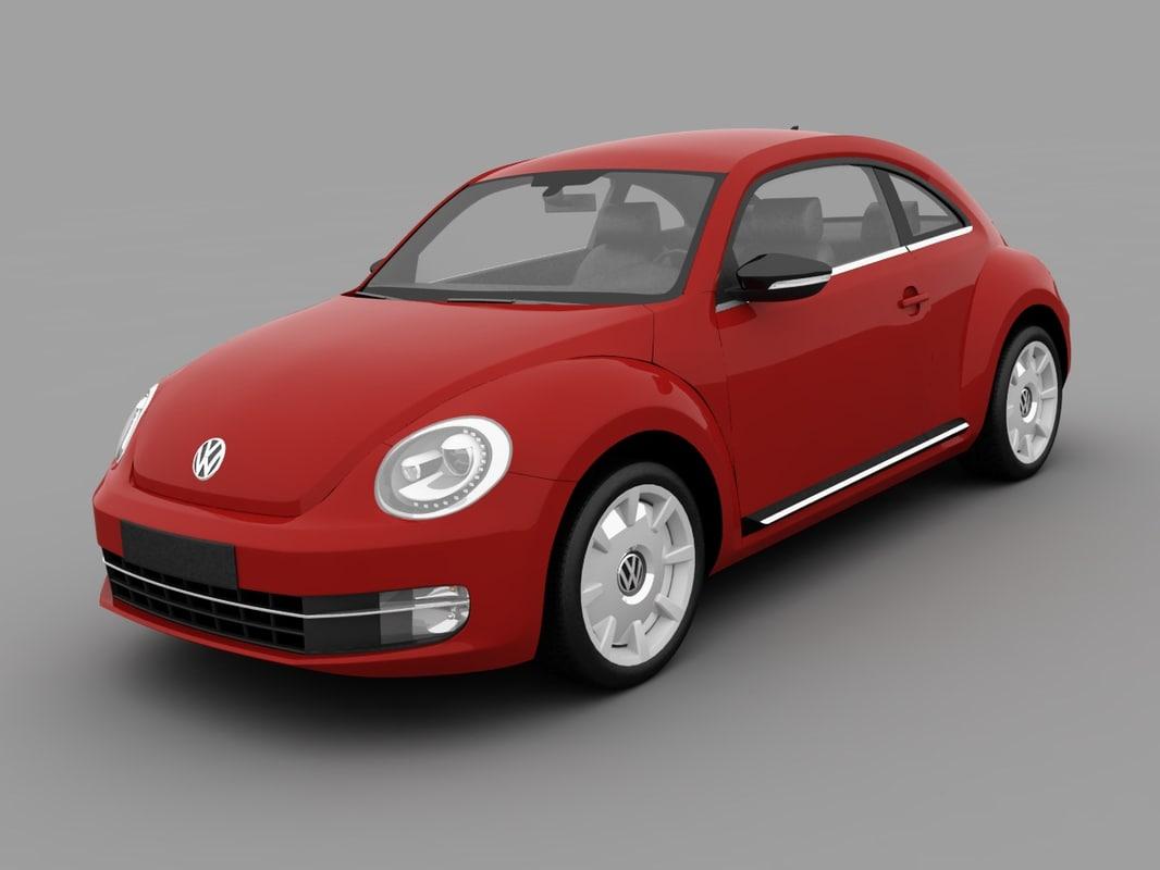 volkswagen_beetle_2012_01.jpg