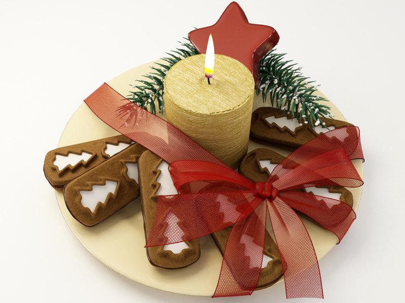 13_Christmas_Cookies_02.jpg