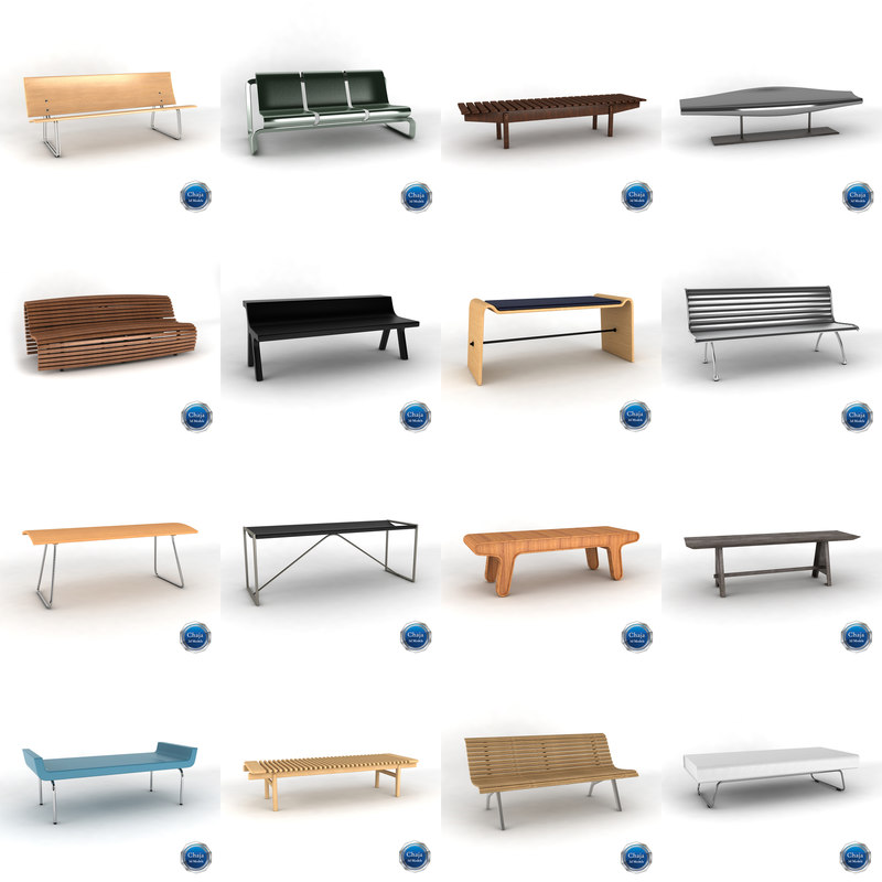 1_Bench Collection_01.jpg