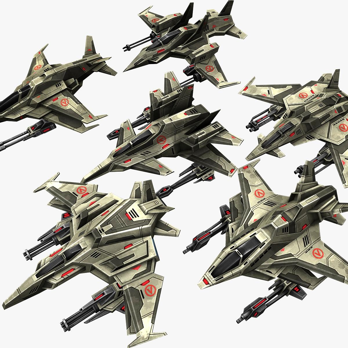 6_jet_fighters_preview_0.jpg