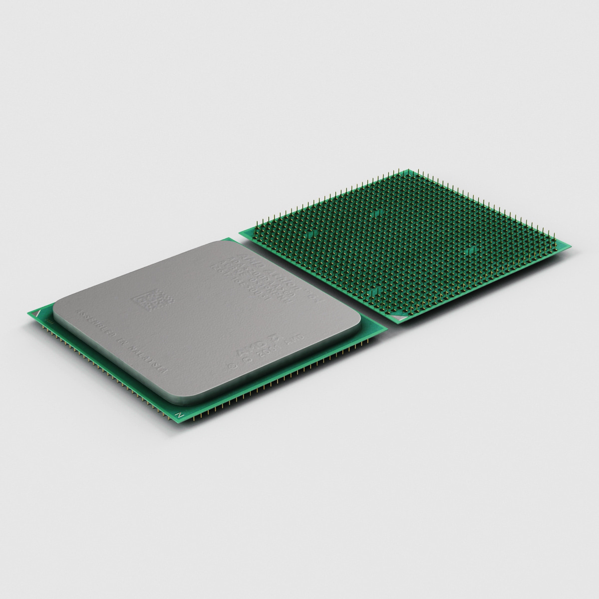 Athlon_64_X2_4200_00.jpg