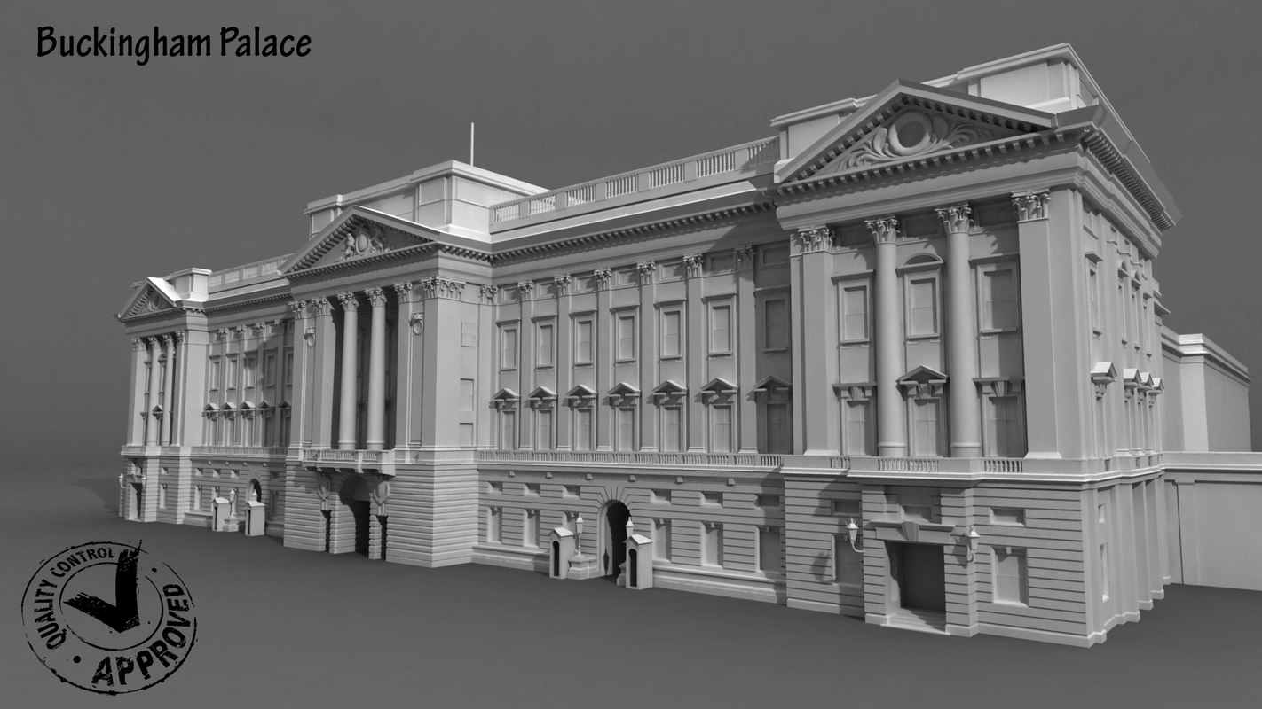 BuckinghamPalace_001.jpg