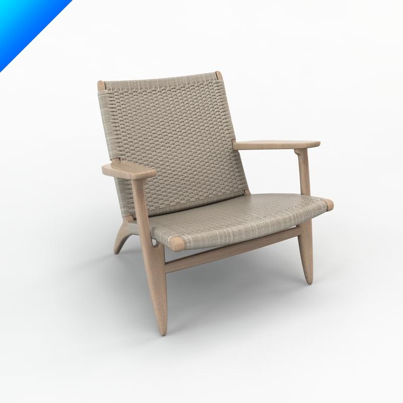loft 3d models. Black Bedroom Furniture Sets. Home Design Ideas