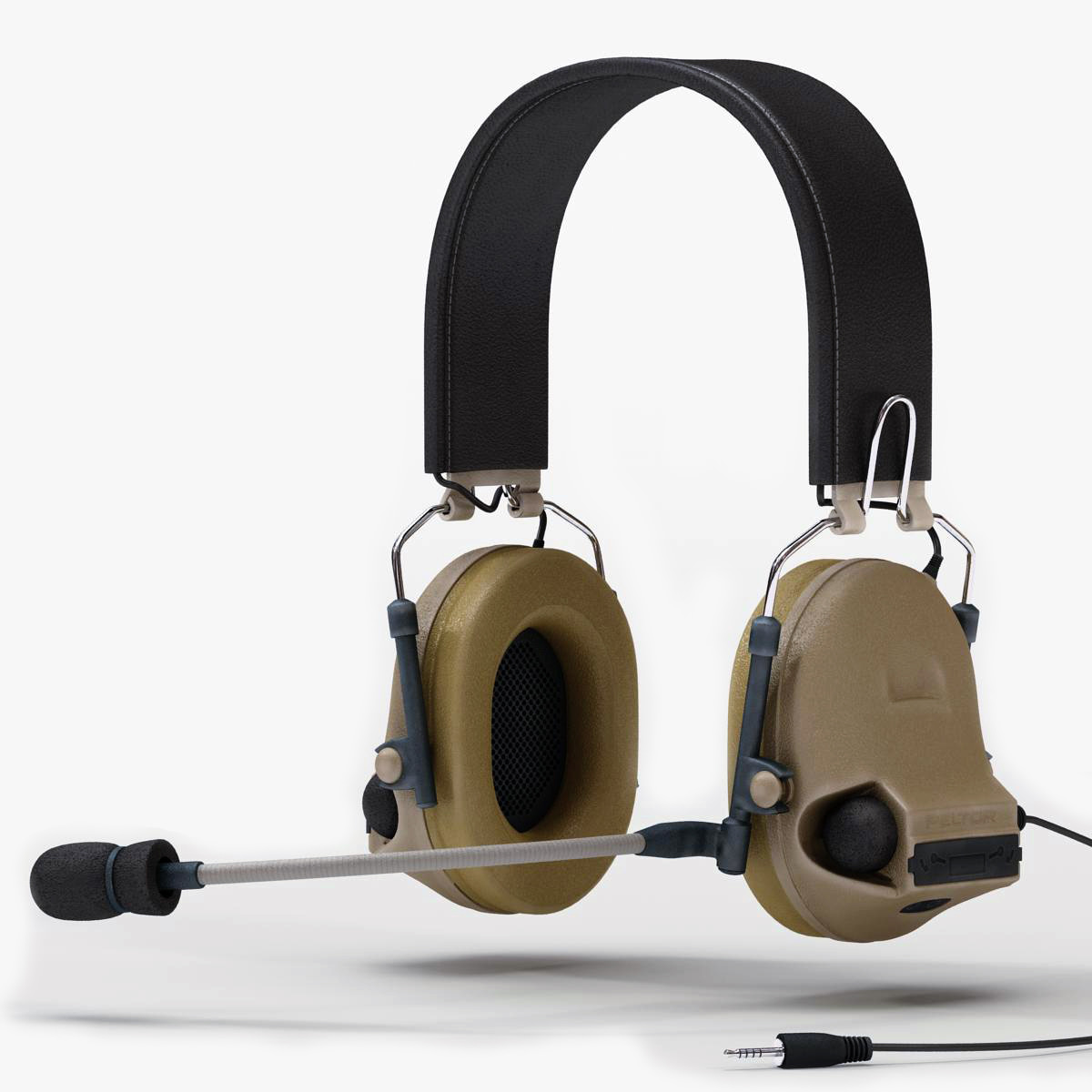 Military_Peltor_Com-Tac_II_Headset_00.jpg