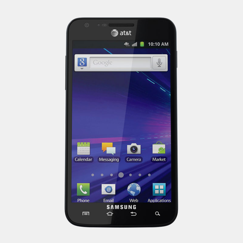 Samsung_Skyrocket-1.jpg