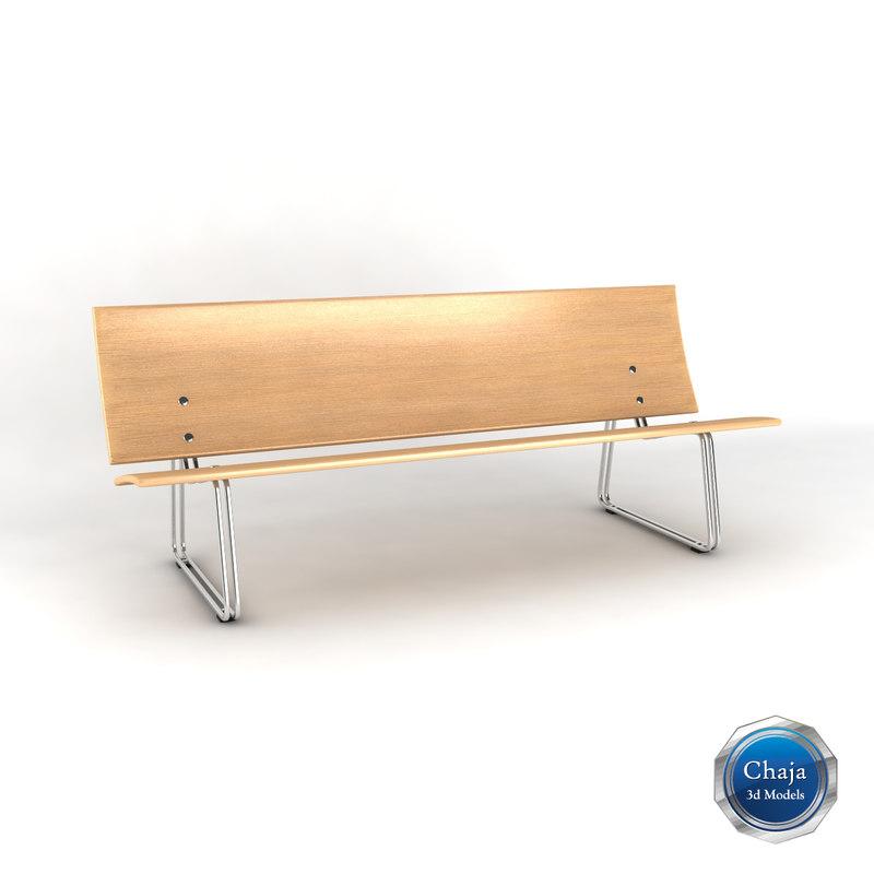 bench_01_01.jpg