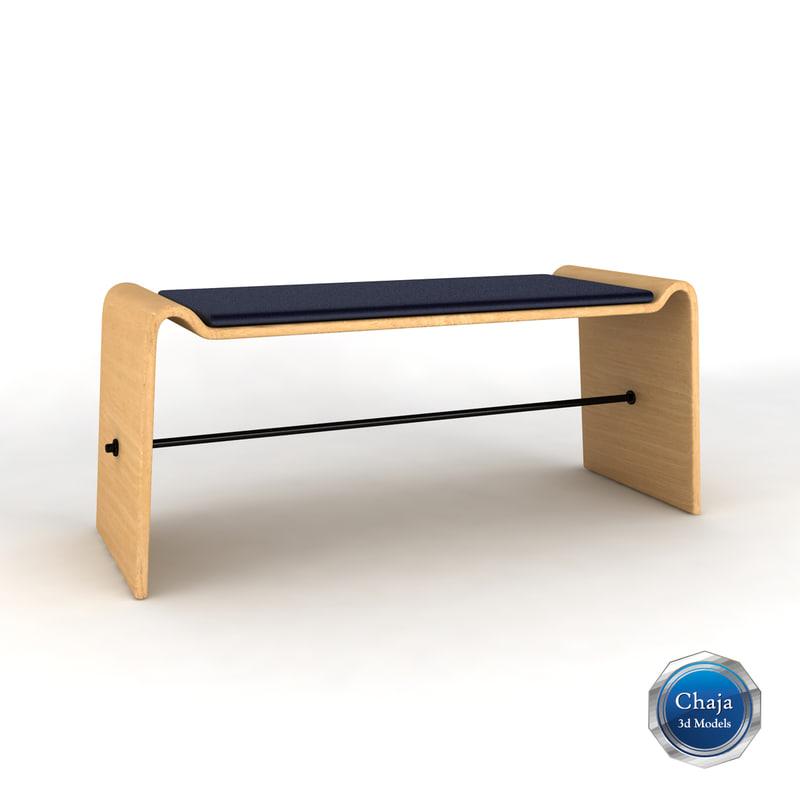 bench_07_01.jpg