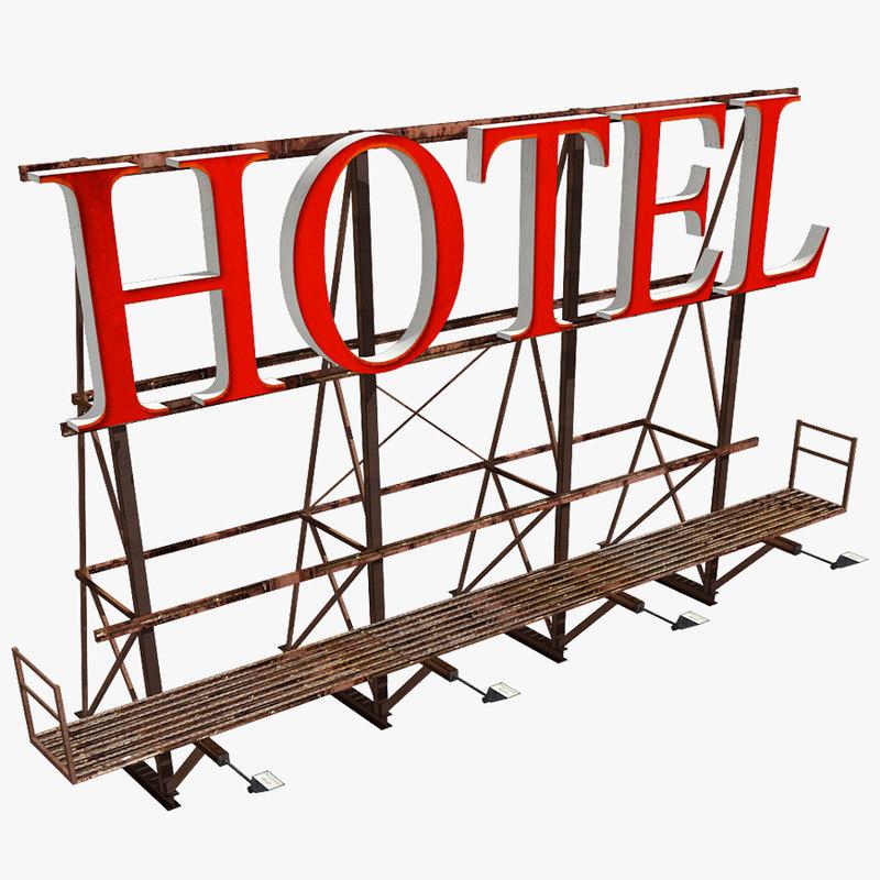 hotel_sign_sig.jpg