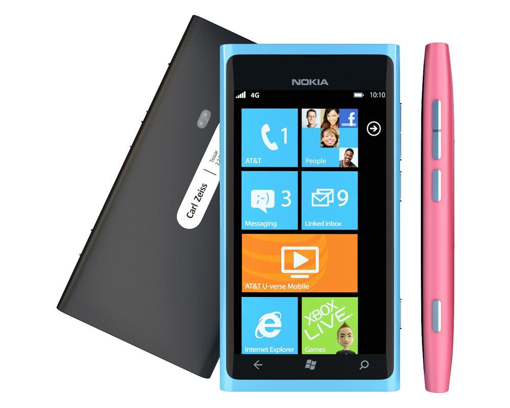 lumia900_0000.jpg