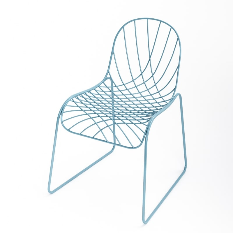 net_chair_render.jpg