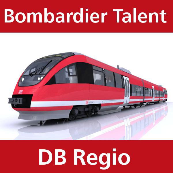 talent-br643-db-promo_00m.jpg