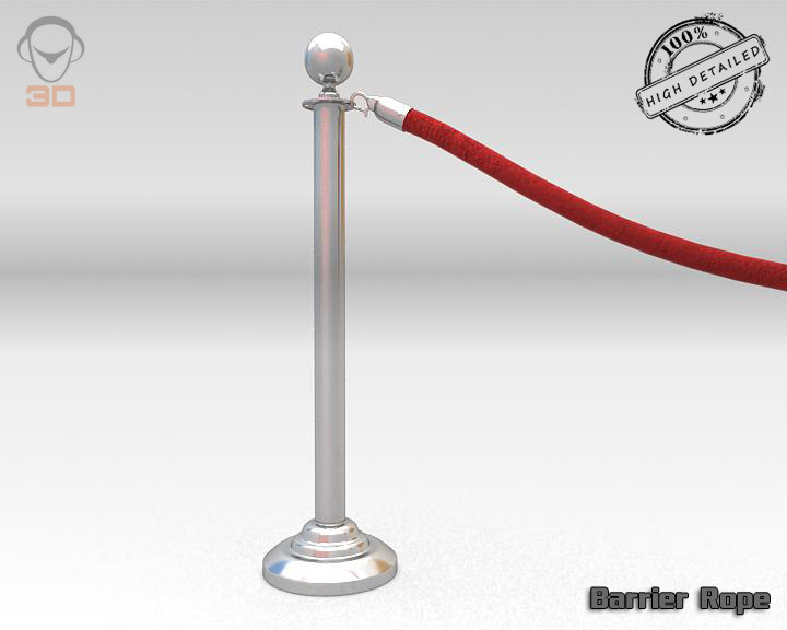 Barrier_Rope_Render_01.jpg