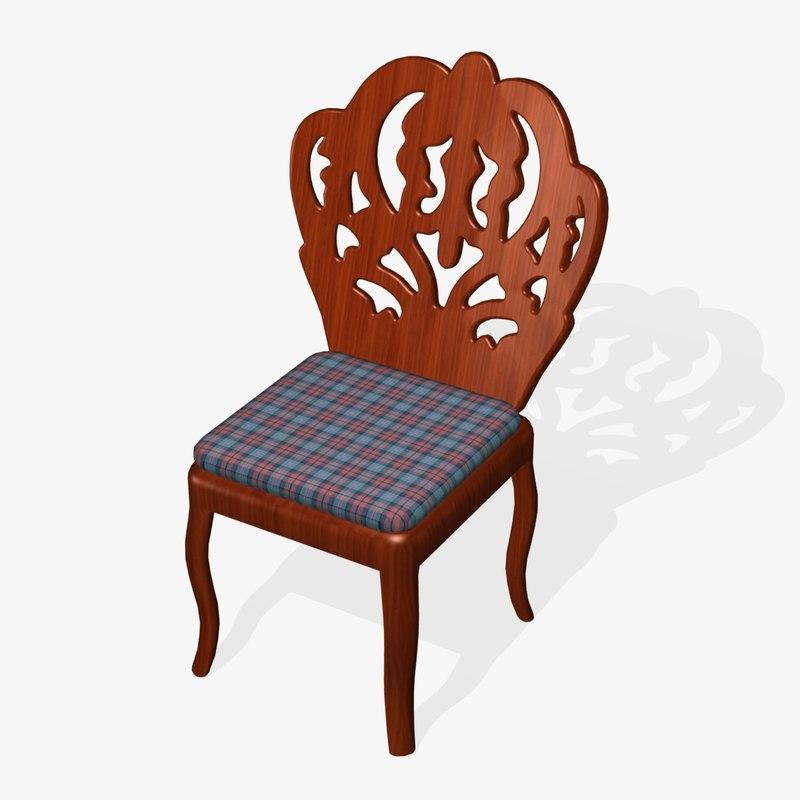 Chair04_A.jpg