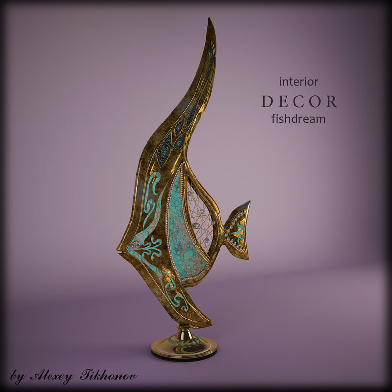Decor Fish.jpg