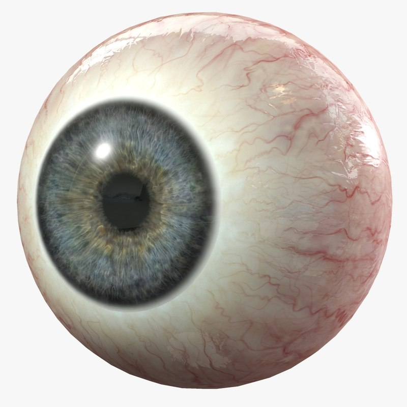 Eye_4_.jpg