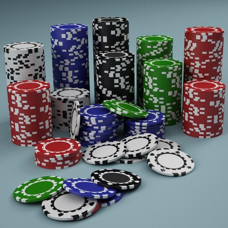Poker_chips_1.jpg