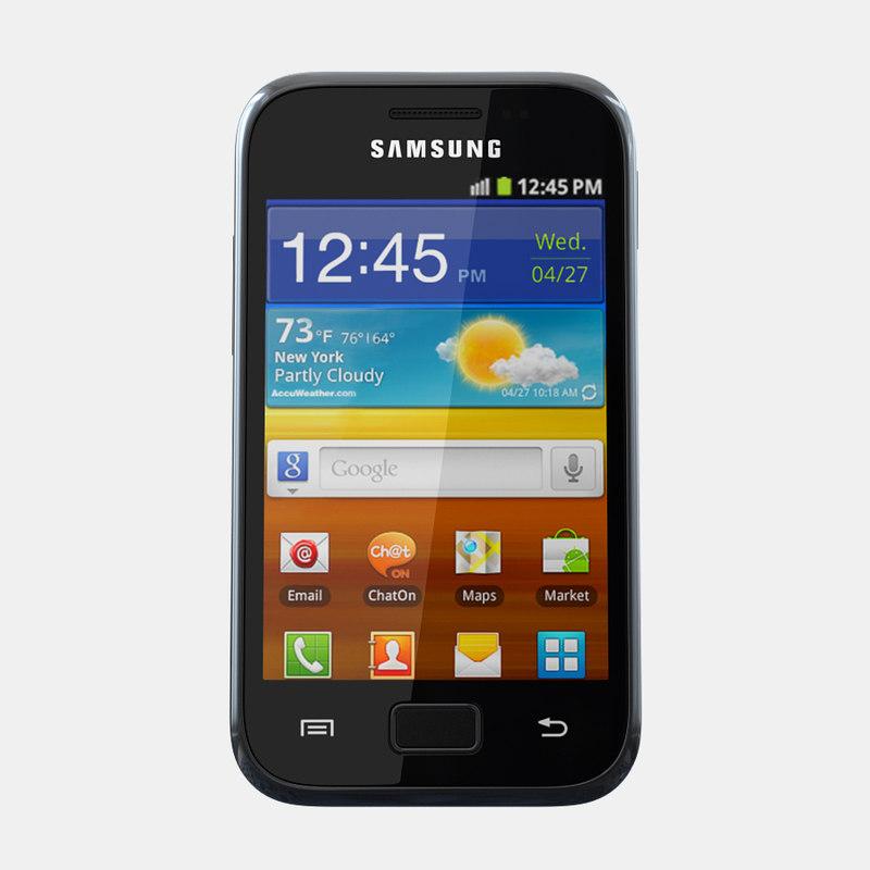 Samsung_Ace-1.jpg