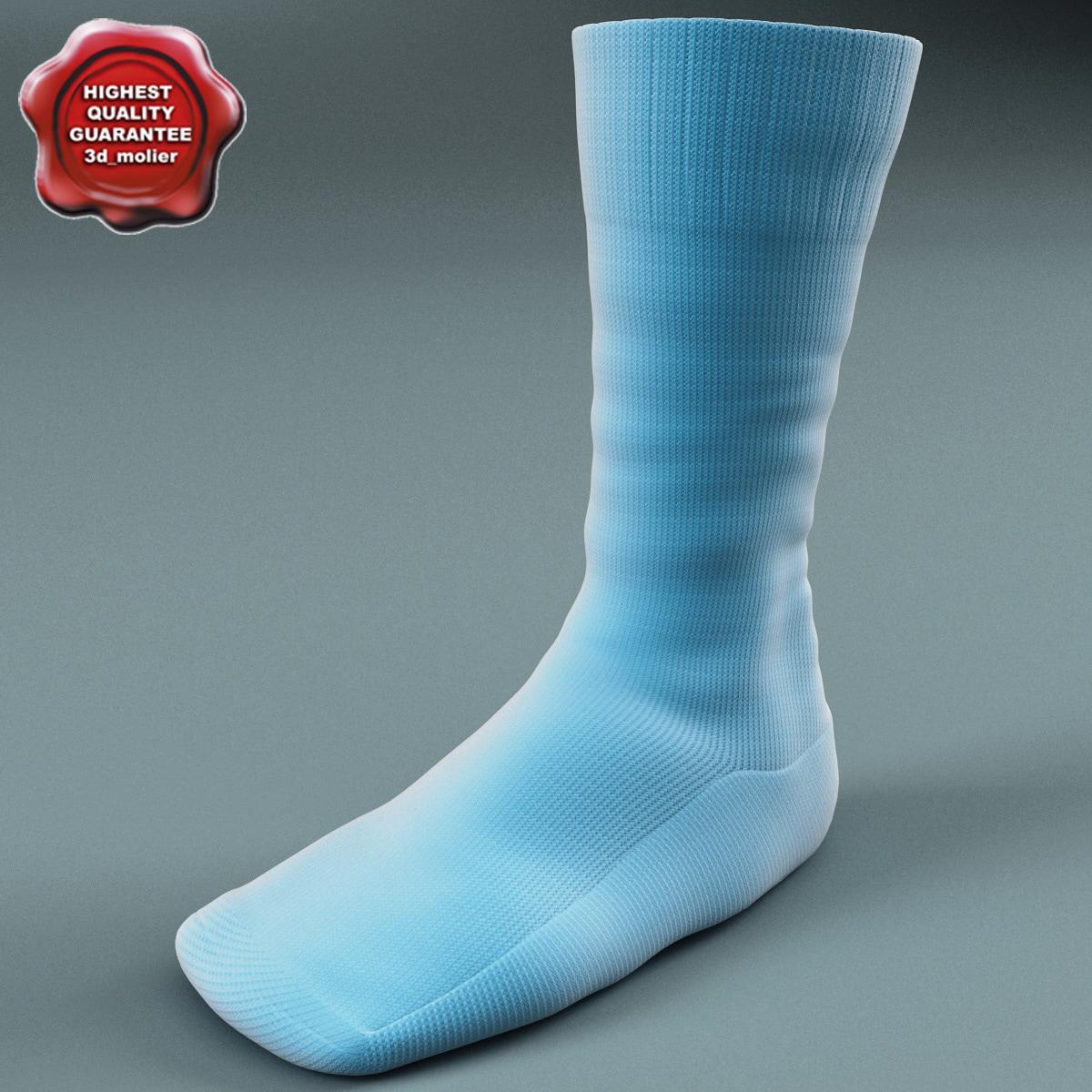 Socks_V2_00.jpg