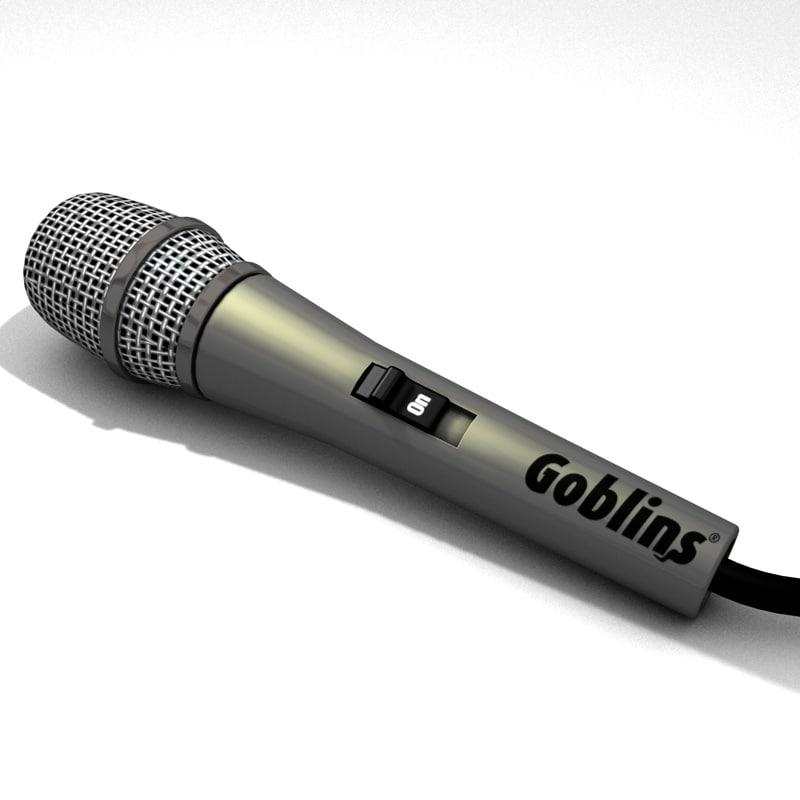 microfono_vista1.jpg