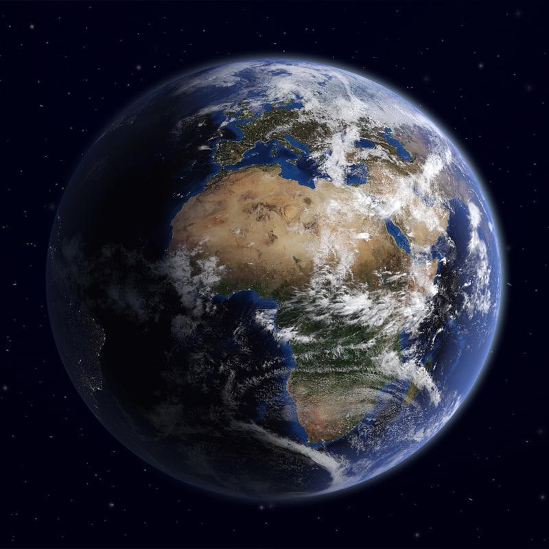 planet_1200.jpg