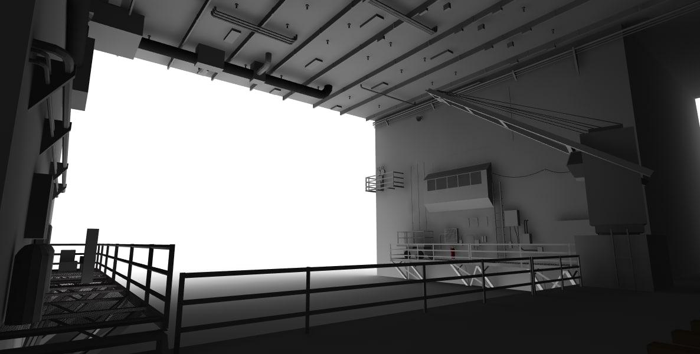 render1.jpg