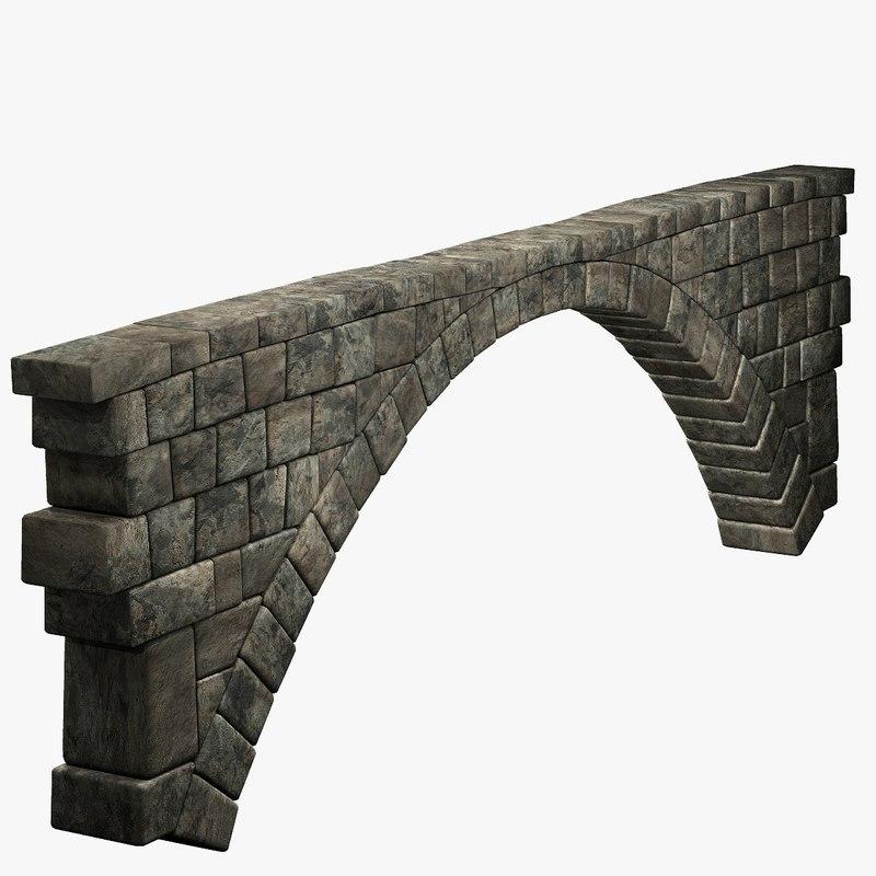 stonebridge01b.jpg