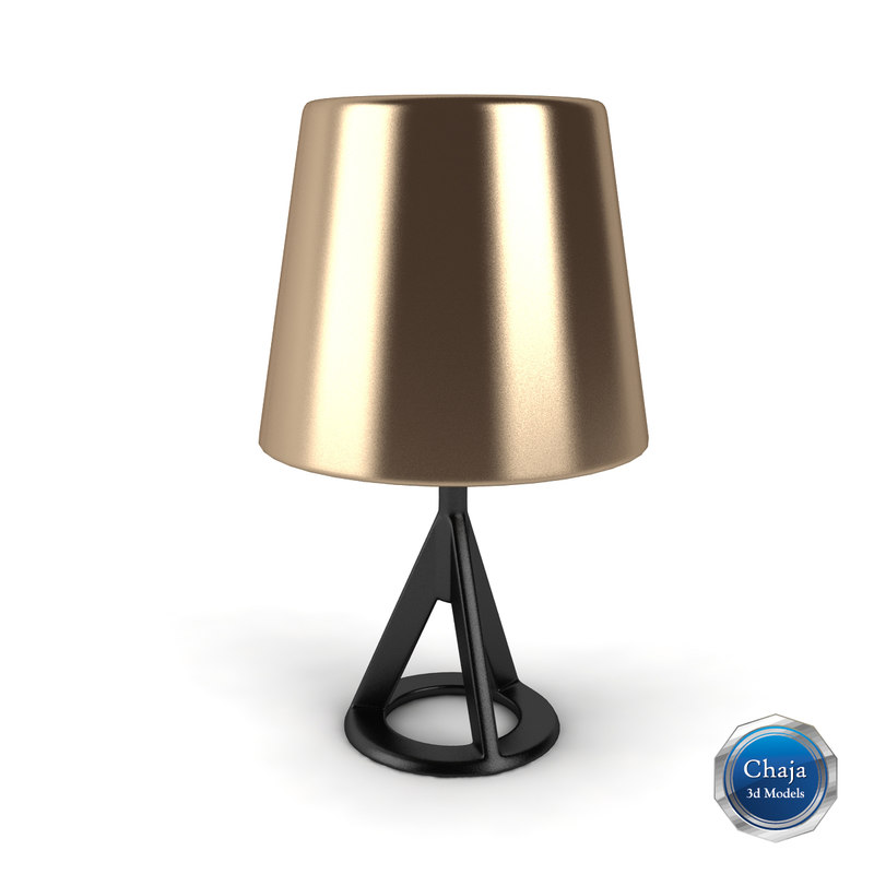 table lamp_09_01.jpg