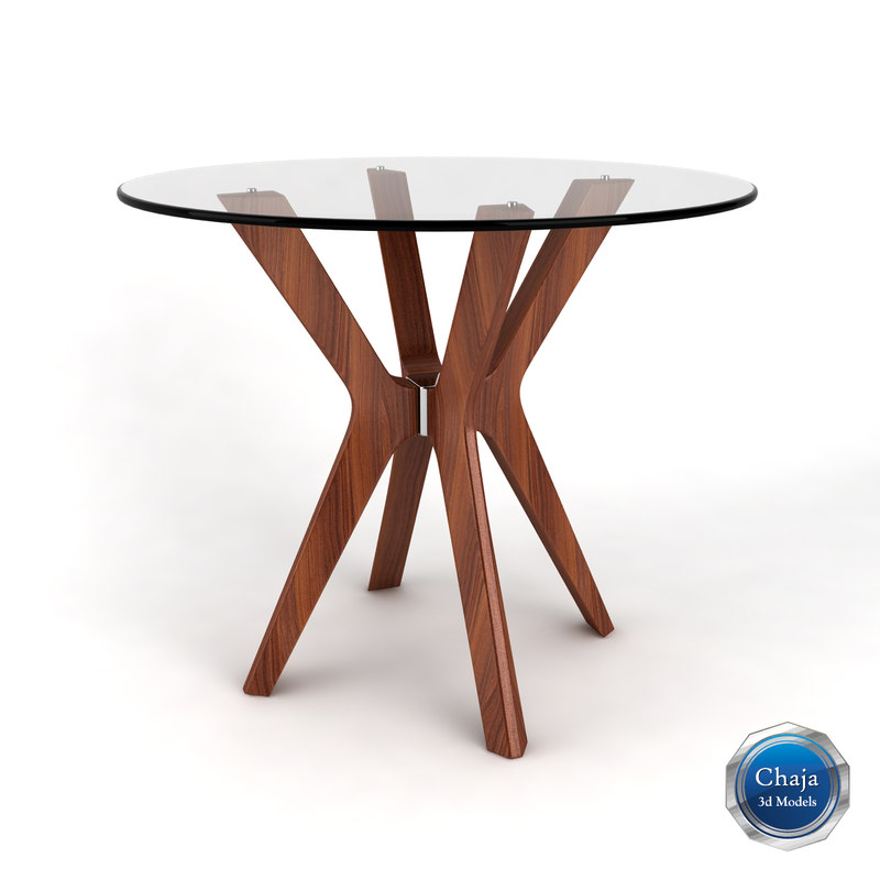 table_09_01.jpg