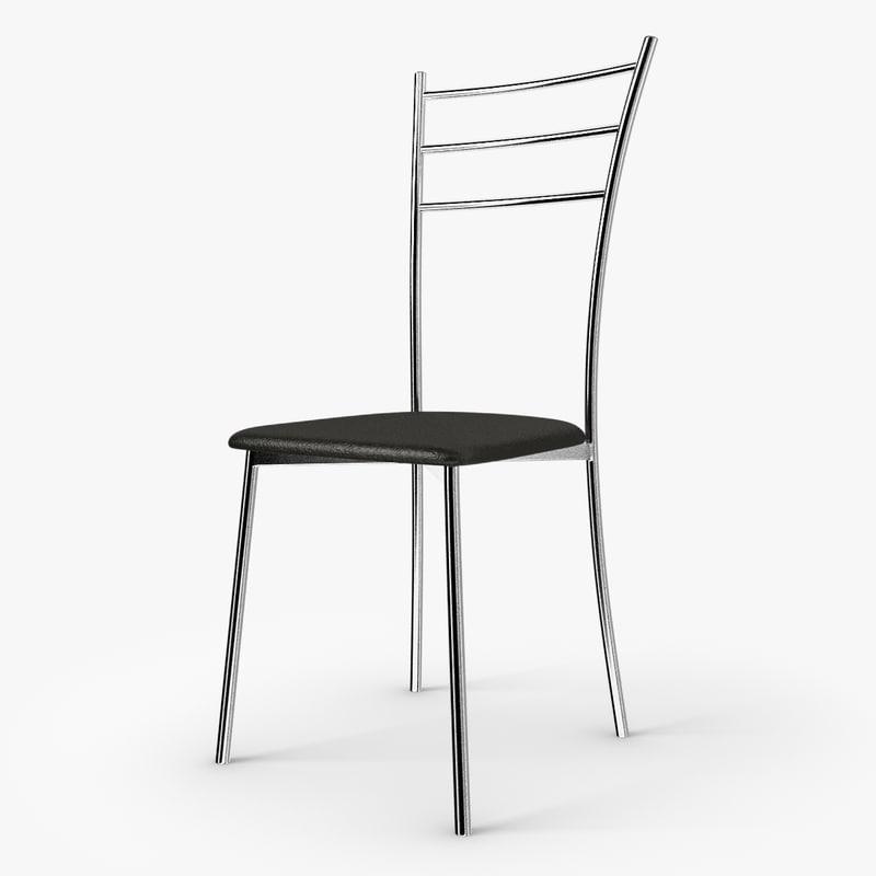 00_chair_01.jpg