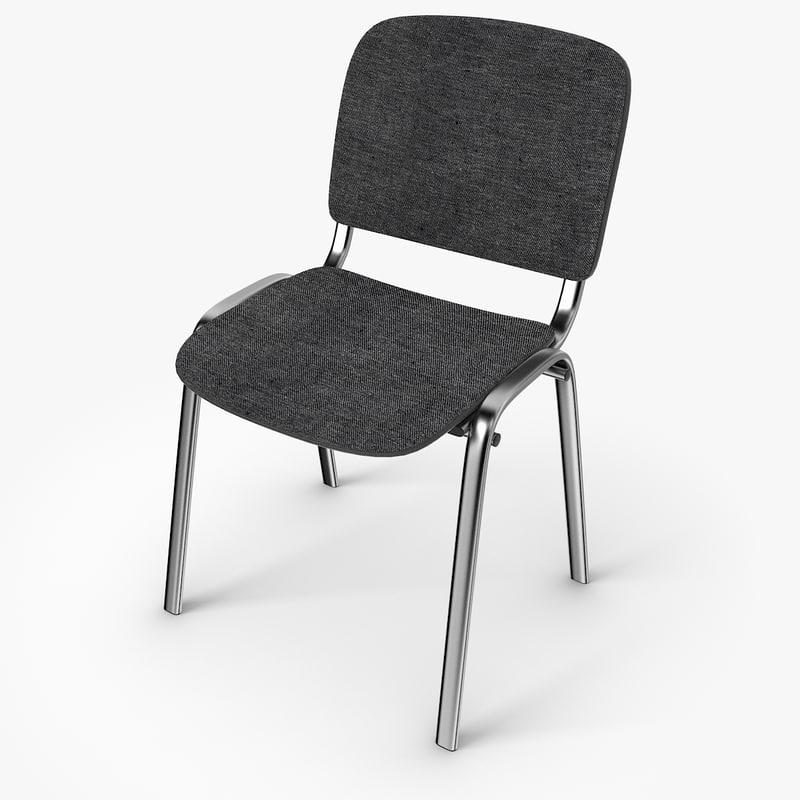 00_chair_04_vray.jpg