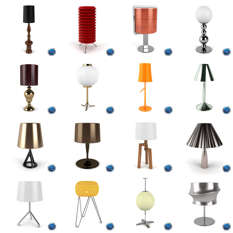 1_Lamp Collection_01.jpg