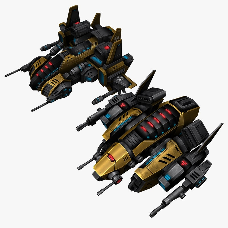 2_space_ship_bosses_preview_0.jpg