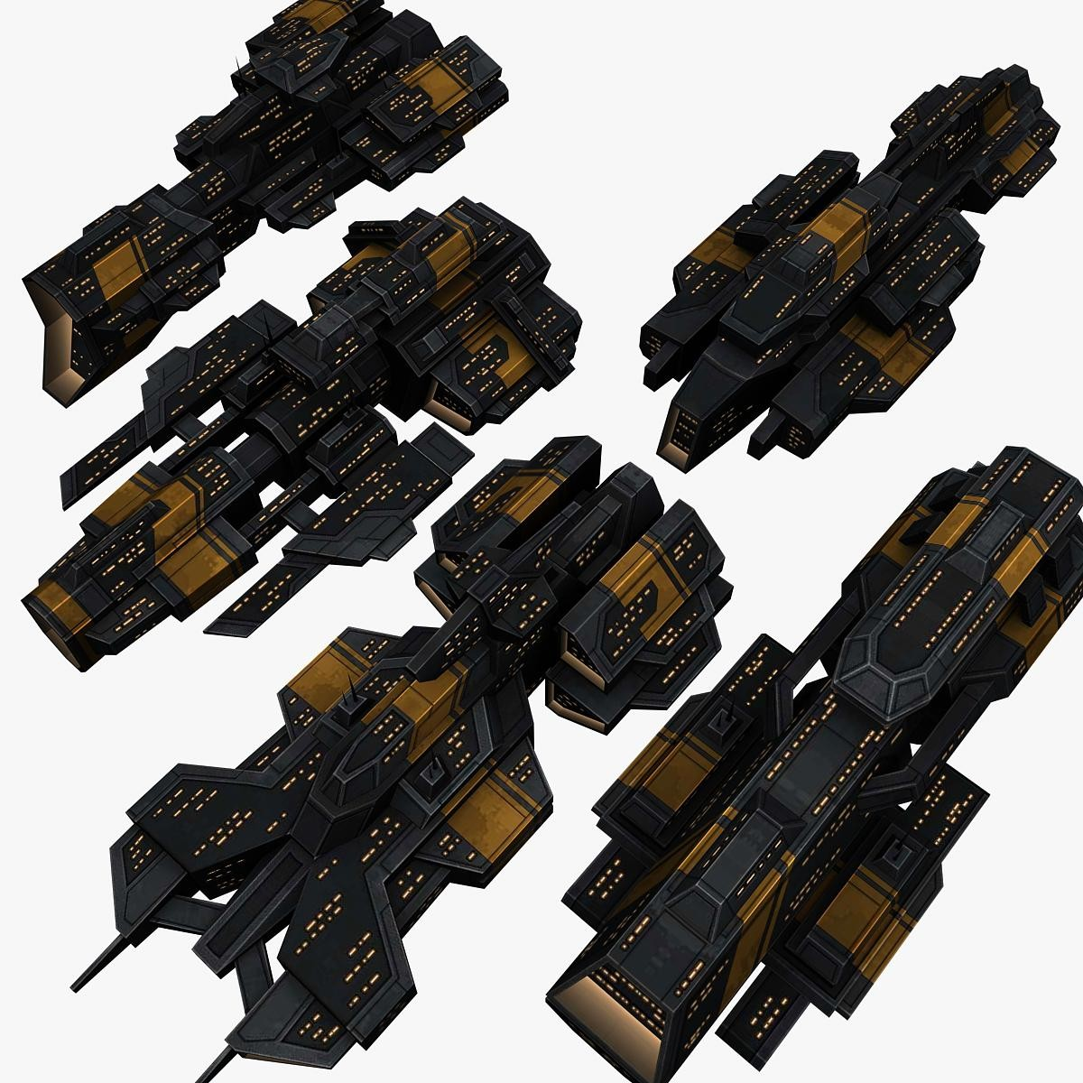 5_space_battleships_preview_0.jpg