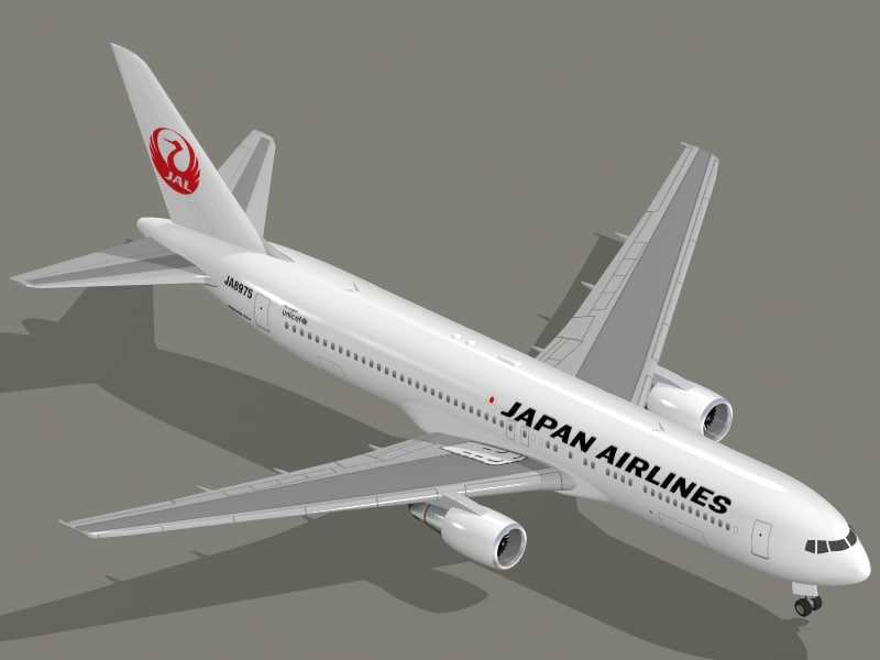 763 JAL_1.jpg