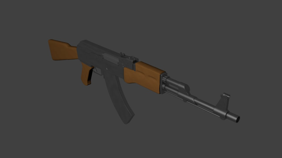 AK47Updated.png