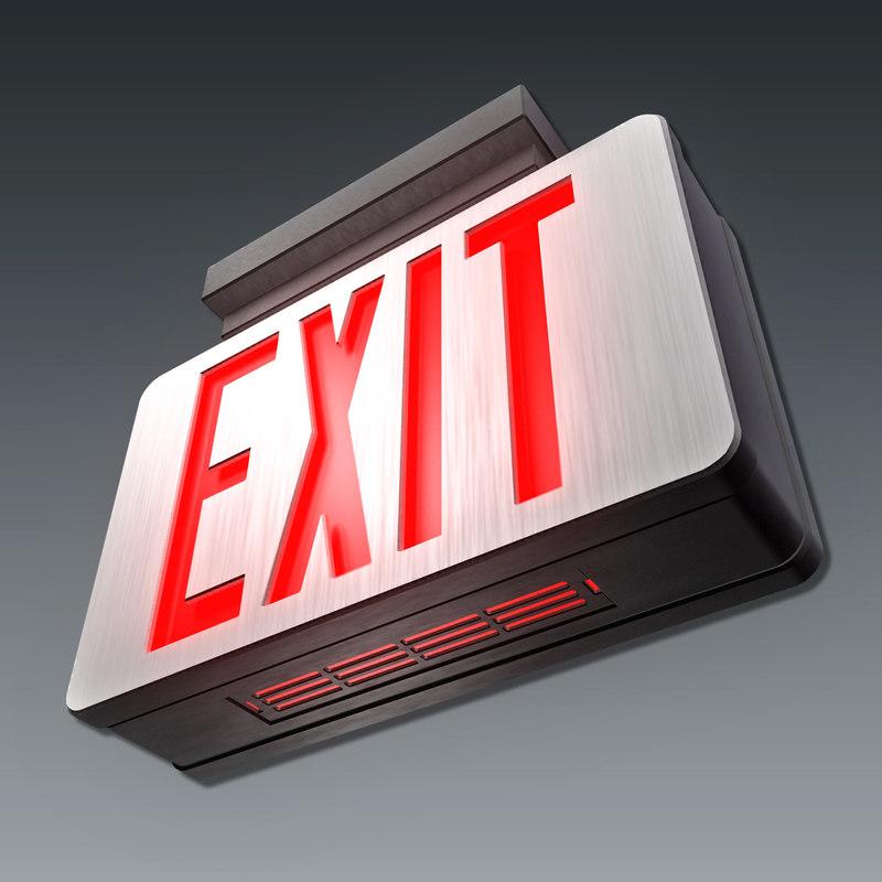 ExitSign_1_1.jpg