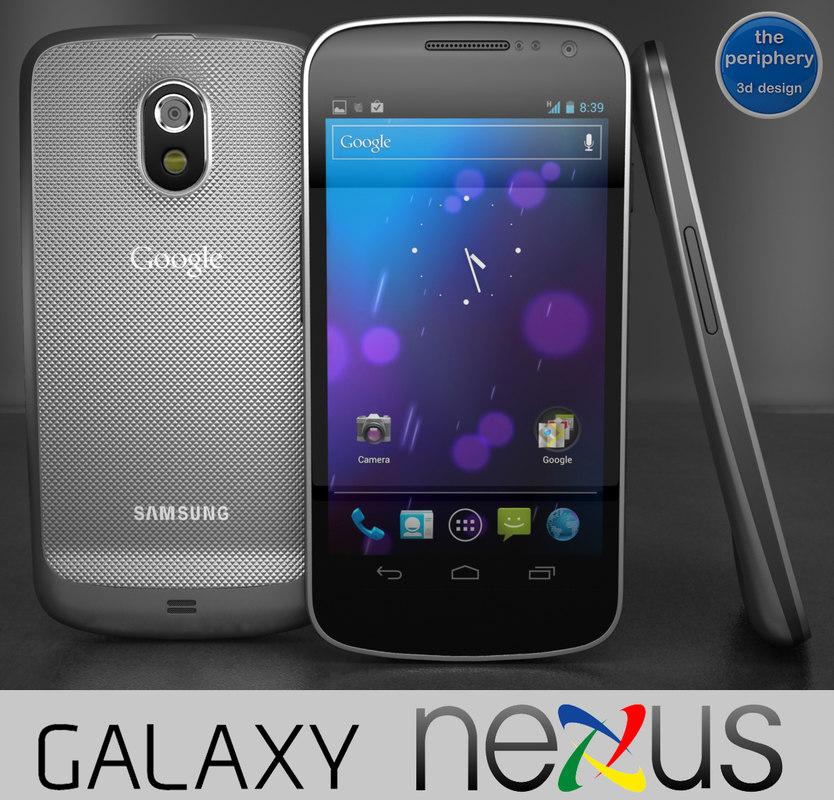 Galaxy_Nexus_01.jpg