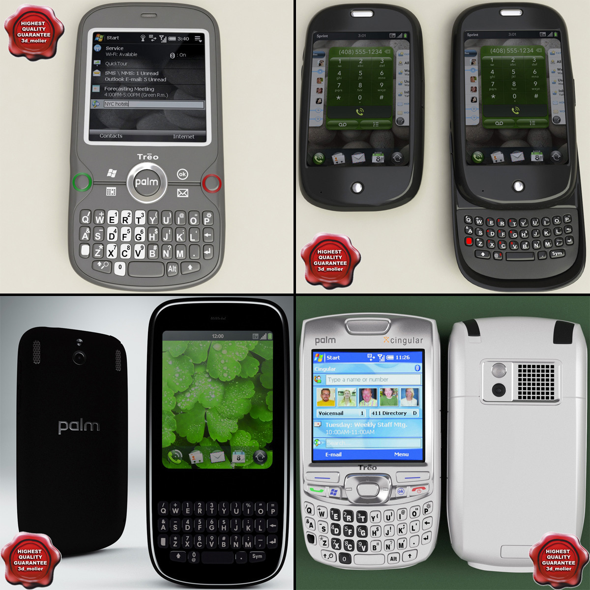 Palm_Phones_Collection_V1_00.jpg