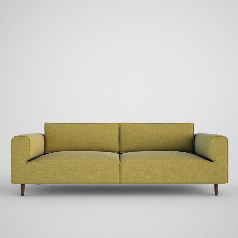 boconcept sofa on pinterest boconcept twin bed sofa and. Black Bedroom Furniture Sets. Home Design Ideas